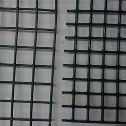 Wire Mesh - SS Mosquito Wire Mesh Manufacturer from Secunderabad