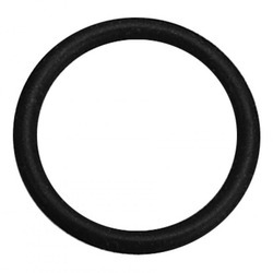 O Ring for Pool Filter