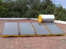 Industrial Solar Water Heater Manufacturers Suppliers