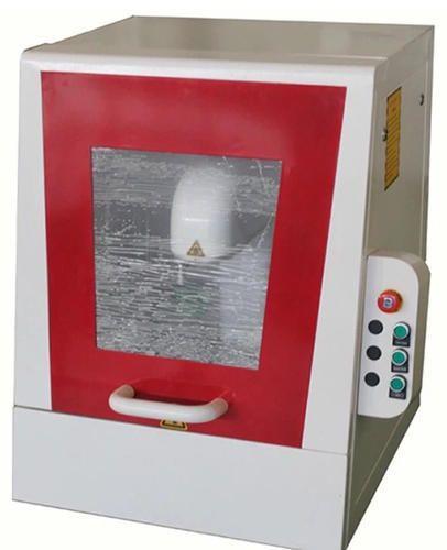 Laser Marking Machines Gold Laser Marking Manufacturer