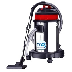 Commercial Vacuum Cleaner NVAC 30