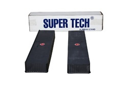 Super Tech Almirah Stand