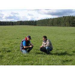 Αποτέλεσμα εικόνας για agri consultants