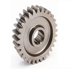 Bevel Gear, For Industrial