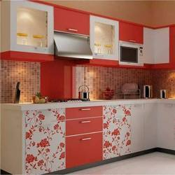 laminates designs for kitchen. Modular Kitchen Laminates Laminated  Manufacturers Suppliers Traders