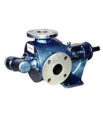 Rotary Internal Gear Pump