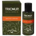 Vasu Healthcare Ayurvedic Trichup Hair Fall Control Oil, Packaging Size: 200 Ml