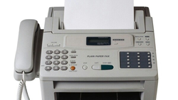 authorized wholesale dealer of computer annual maintenance contract