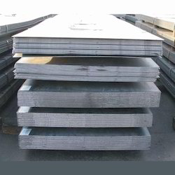 Spring Steel Sheets And Plates - C60 Steel Plate Exporter