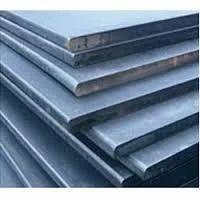 High Tensile Steel Plate- Essar 500