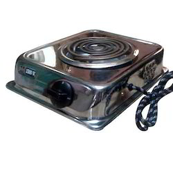 1250Watt Electric Hot Plate g coil