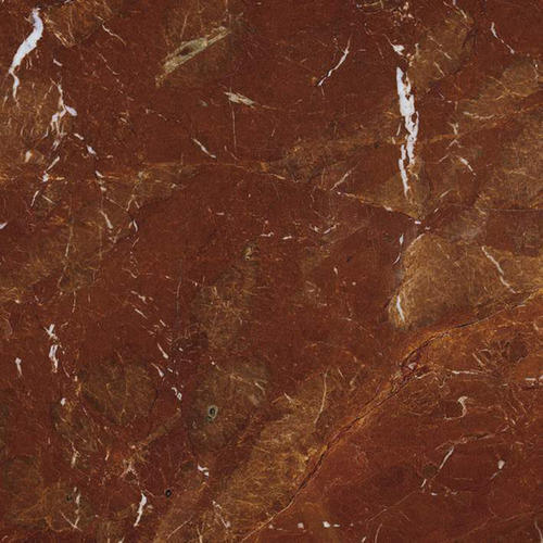 Brown Marble At Rs 60 Square Feet ब्राउन मार्बल ब्राउन