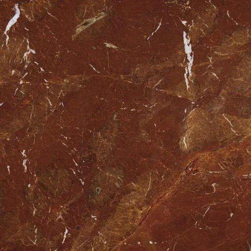 Brown Marble भूरा संगमरमर At Rs 60 Square Feet ब्राउन