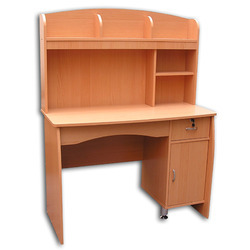 Study Table Suppliers Manufacturers Amp Dealers In Kolkata