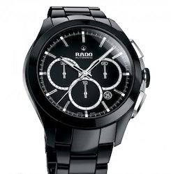 Rado Chronograph Watch