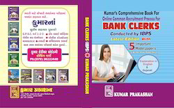 Bank Clerks Conducted By Ibps