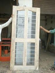 Babool Jali Door