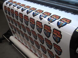 Image result for stickers printing
