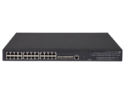 HPE JG936A Network Switch