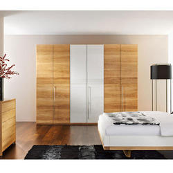 Modern Interiors - Manufacturer of U Shaped Modular Kitchen ...