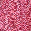 Cotton Block Printed Fabrics