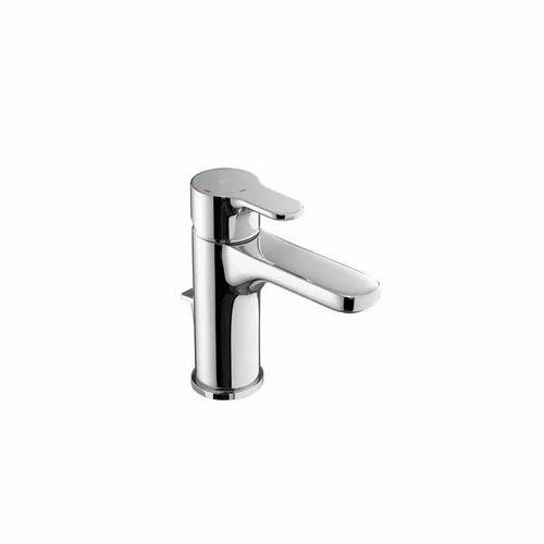 Roca Faucets - Pillar Tap Rt5a4225ca1 at Rs 1636 /piece | Pillar Tap ...