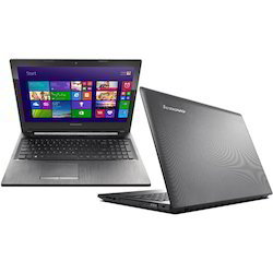 Lenovo Notebook G50-80