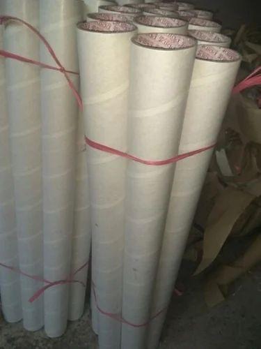 Tape Core and Paper Core Manufacturer | Shri Banke Bihari