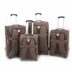 Fancy Luggage Bags