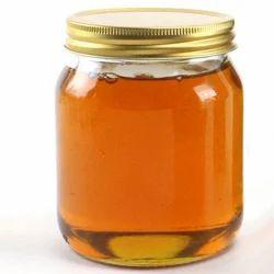 Mono- Floral Honey