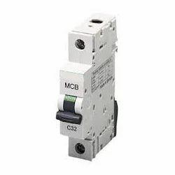 Mcb Switch In Surat Miniature Circuit Breaker Switch