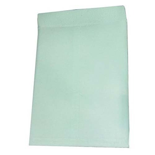 Green Envelope 10 Inch X 12 Inch Pack Of 50 Pcs LOCAL
