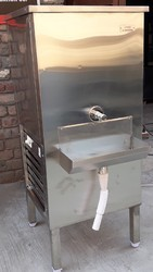 40 L Stainless Steel Water Cooler