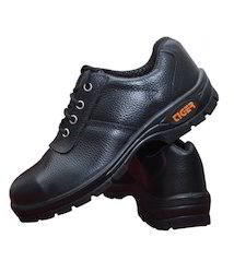 Tigers Safety Shoes