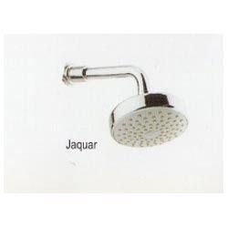 Jaquar Shower - Jaquar Bathroom Showers Latest Price ...