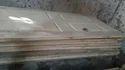 Plywoods Door