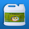 V Promin Growth Promoter Liquid