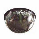 Full Dome Mirror