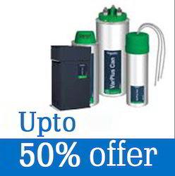 Capacitor Suppliers Manufacturers Amp Dealers In Madurai