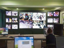 ETP Online Monitoring