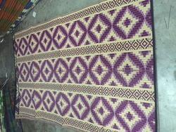 PP Mats- Turkish Design 5'x7'