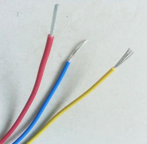 Finolex Insulated Wire at Rs 35 /meter   Ezra Street   Kolkata   ID ...