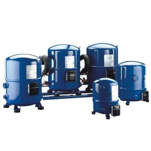 Danfoss Refrigeration Compressor