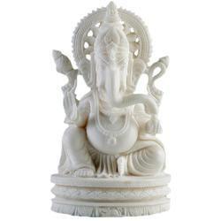 Religious Idols Manufacturers Religious Statues Exporters