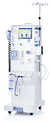 Hemodialysis Machine 4008S