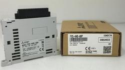 FX5-4AD-ADP