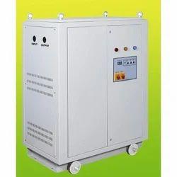 Sakthi Three Phase Ultra Isolation Transformer, For Industrial, 415 V