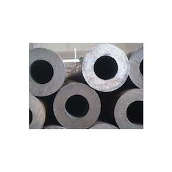 Heavy Wall Steel Pipe