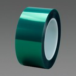 Polyester Adhesive Tape