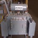 Distribution Transformer ( iPower )
